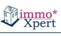 Immoxpert, agence immobiliere Herve