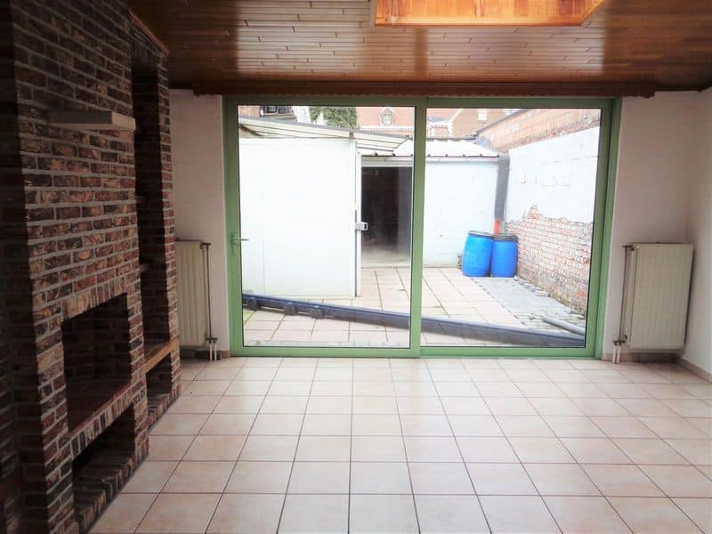 Investment property for sale in Halle