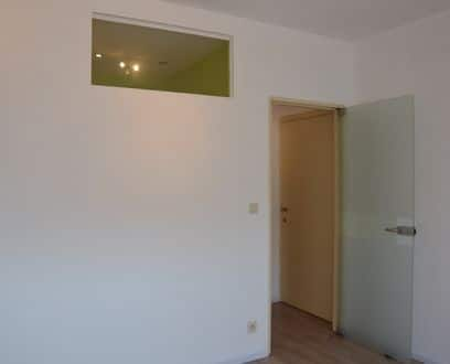 Apartment<span>66</span>m² for rent