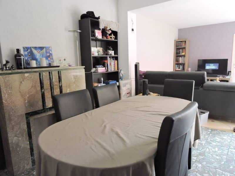Apartment for rent in Bornem