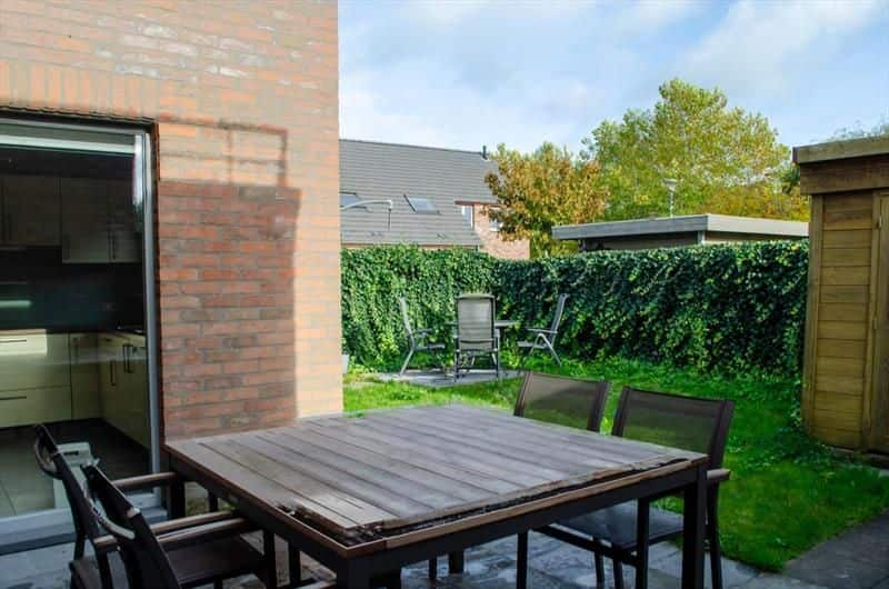 House for sale in Sijsele