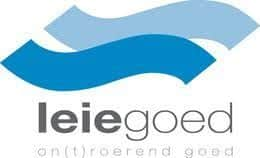 Leiegoed, agence immobiliere Drongen