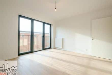Investment property<span>105</span>m² for rent