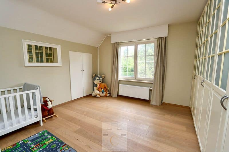 House for rent in Loppem