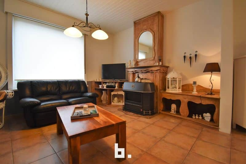 House for sale in Zelzate