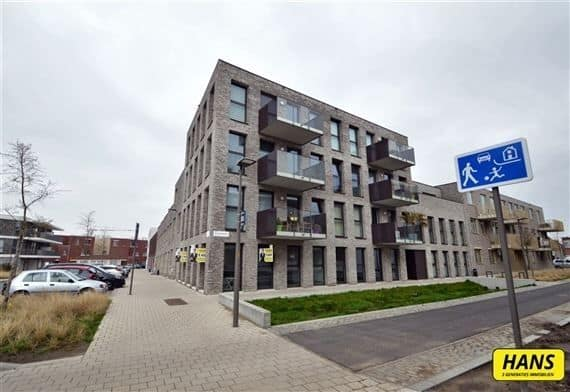 Apartment for sale in Brecht