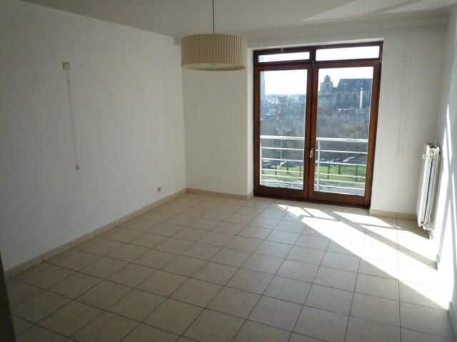 Apartment for sale in Mechelen