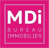 Mdi, agence immobiliere Braine L'alleud