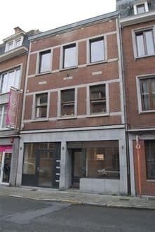 Office or business for rent Namur