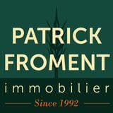 Patrick Froment Immobilier, agence immobiliere Lamain (Tournai)