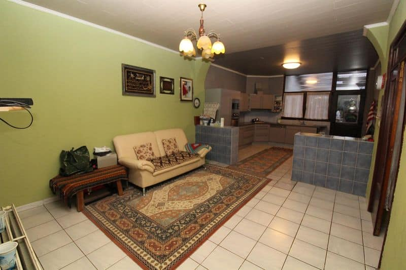 House for sale in Lodelinsart