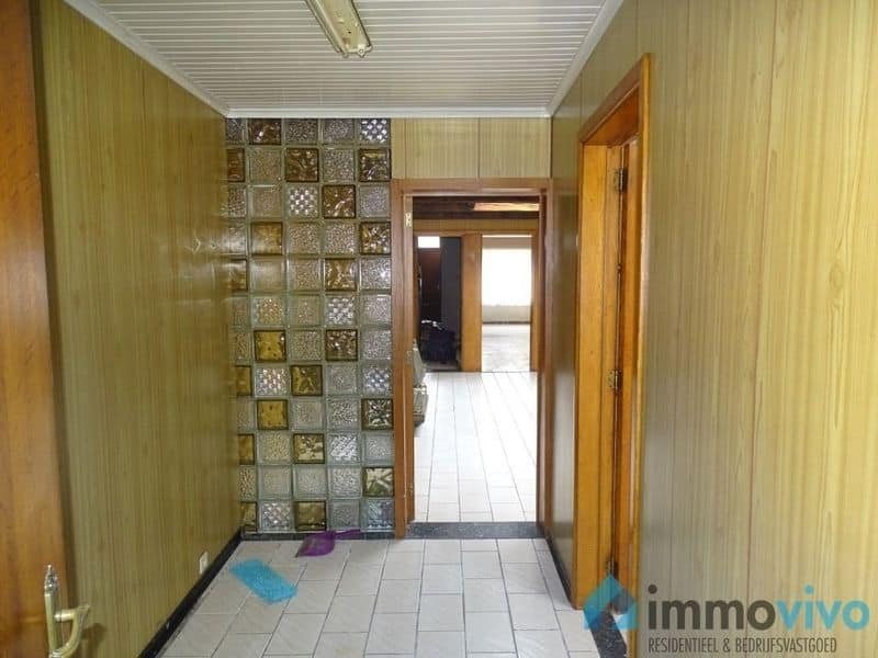 House for sale in Rumst