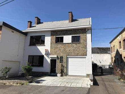 House<span>111</span>m² for rent Pepinster