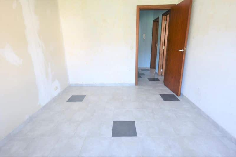 Apartment for rent in Ans