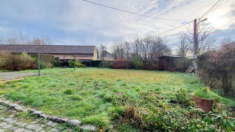 House for sale in Harchies