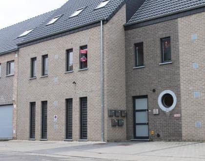 Apartment for rent Morlanwelz