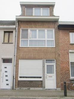 House for rent Sint Niklaas