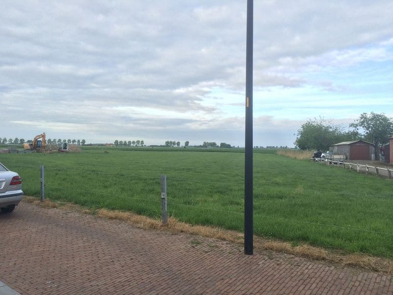 Land for sale in Schore