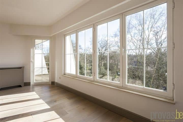 Appartement te koop in Kapellen