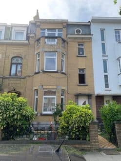 Special property<span>165</span>m² for rent