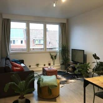 Apartment<span>75</span>m² for rent Ghent