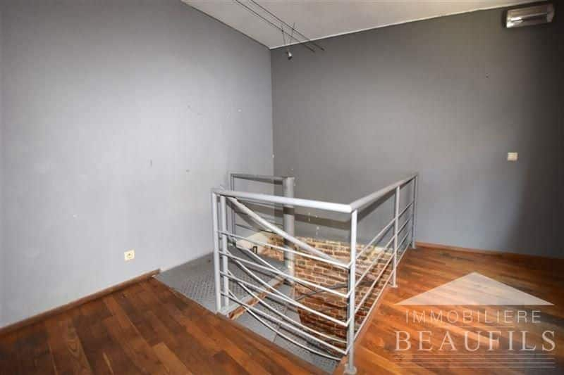 Office for rent in Nivelles
