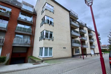 Apartment<span>80</span>m² for rent Jette