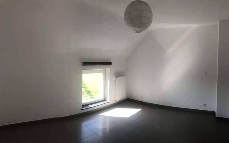 House for rent in La Glanerie