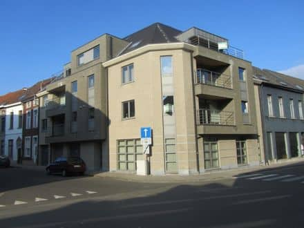 Apartment<span>112</span>m² for rent Aalst