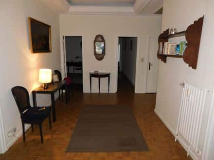 Apartment<span>150</span>m² for rent Brussels