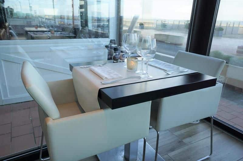 Special property for sale in Knokke