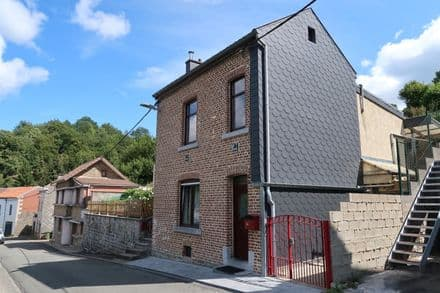 House<span>78</span>m² for rent