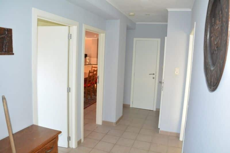 Apartment for sale in De Panne
