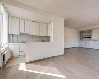 Apartment<span>87</span>m² for rent