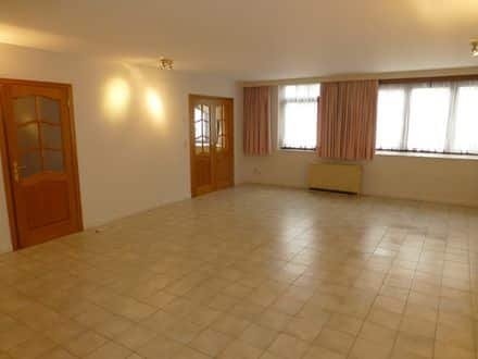 Apartment<span>110</span>m² for rent Mons