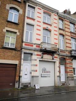 House<span>415</span>m² for rent