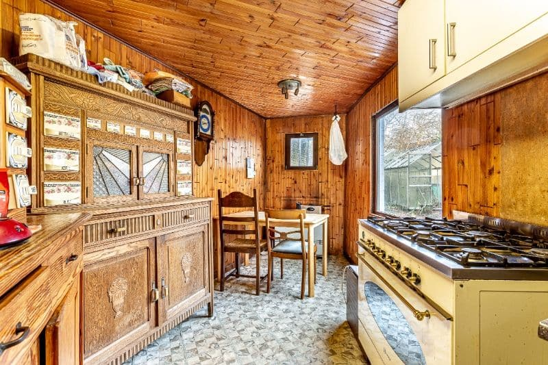 House for sale in Zele