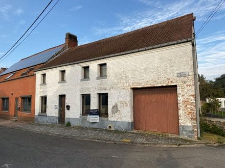 House<span>131</span>m² for rent Givry