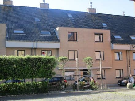 Apartment<span>118</span>m² for rent Westende