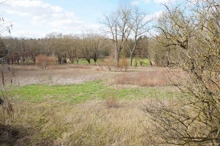 Building land<span>4105</span>m² for rent