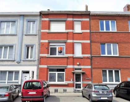 Special property<span>231</span>m² for rent
