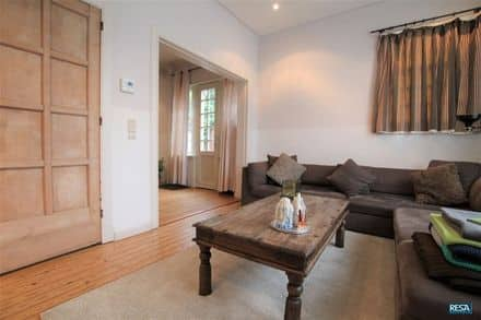 Cottage<span>200</span>m² for rent