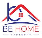 Be Home Partners, real estate agency Nivelles