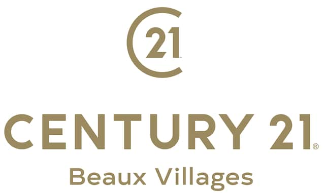 Century 21 Beaux Villages, real estate agency Mettet