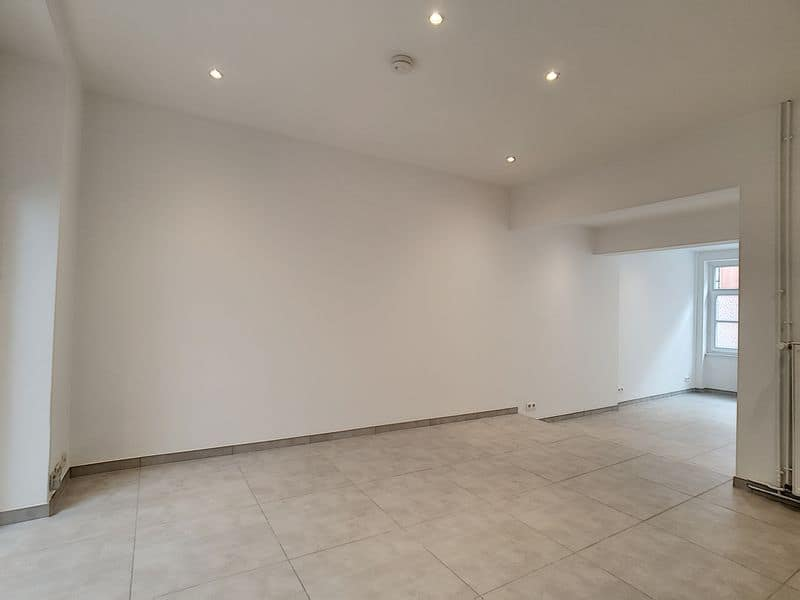 Apartment for rent in Ath