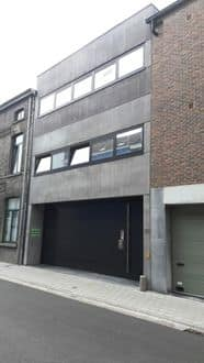 Duplex<span>120</span>m² for rent Aalst