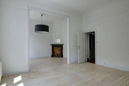 Apartment<span>120</span>m² for rent Liege