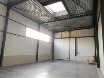 Office or business<span>146</span>m² for rent