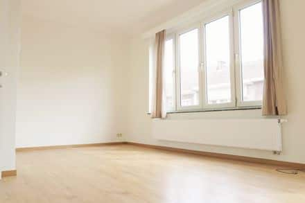 Apartment<span>65</span>m² for rent Sint Pieters Woluwe