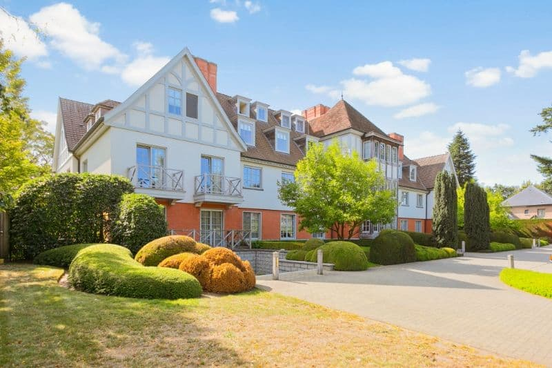 Apartment for sale in Eeklo